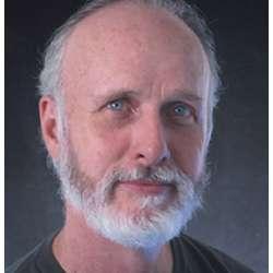 John Nutt
