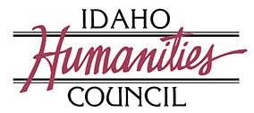 Idaho Humanities Council