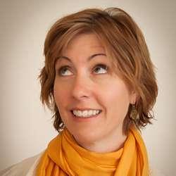 Jennifer Isenhart