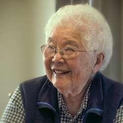 Anne Ohki