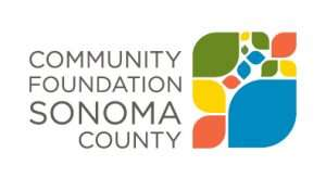 Dougherty Family Fund of Community Foundation Sonoma County