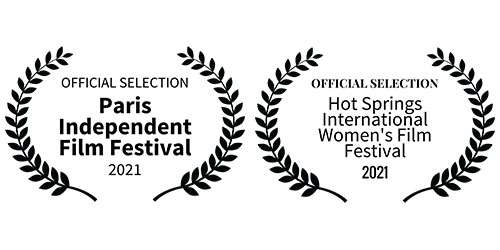 Exciting Film Festival News
